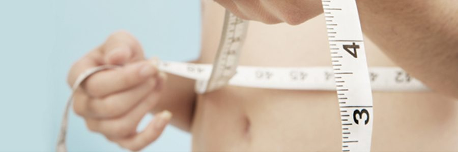 How to Combat Excess Skin After Weight Loss