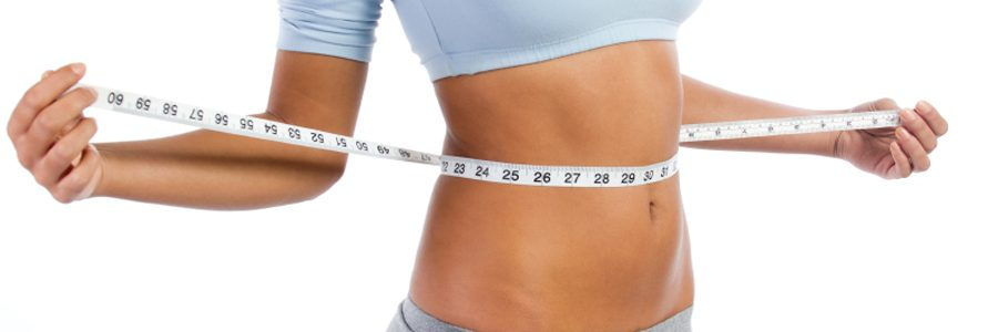 Tummy Tuck – What Are My Options?