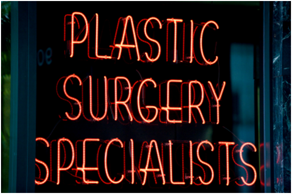 dodgy-plastic-surgery-sign