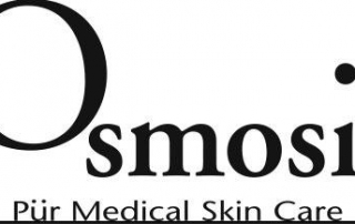Osmosis Skin Care Now Available
