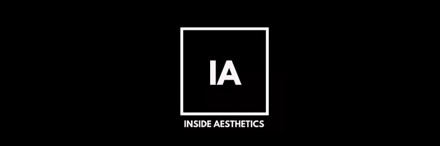 Inside Aesthetics podcast featuring Dr Jeremy Hunt